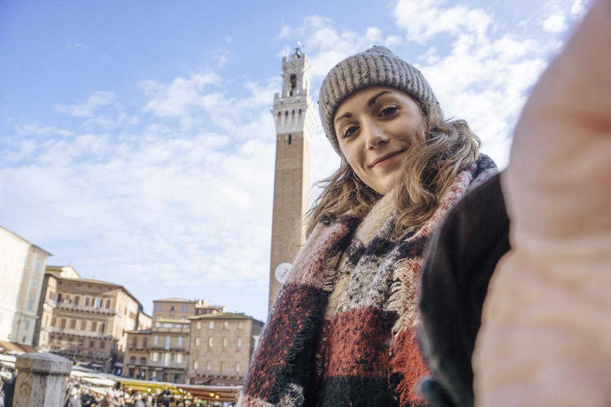 Natale 2018: ecco le mete di viaggio più ambite dagli italiani thumbnail