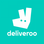Deliveroo Tech Princess