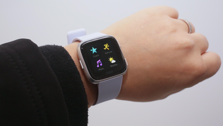 Fitbit OS 3.0: disponibile il nuovo aggiornamento per Fitbit thumbnail