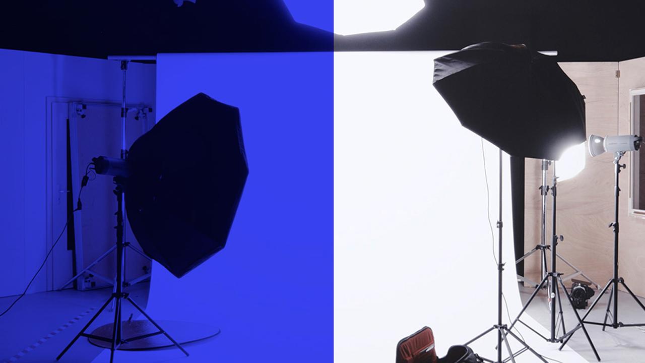Appassionati di fotografia? A Natale regalatevi un corso alla Fowa University thumbnail