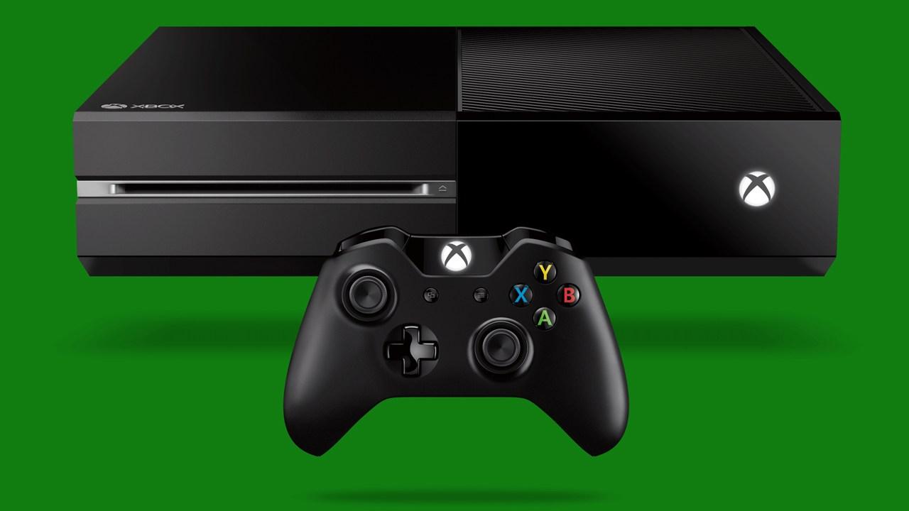 Microsoft al lavoro su quattro nuove console Xbox per il 2019/2020? thumbnail