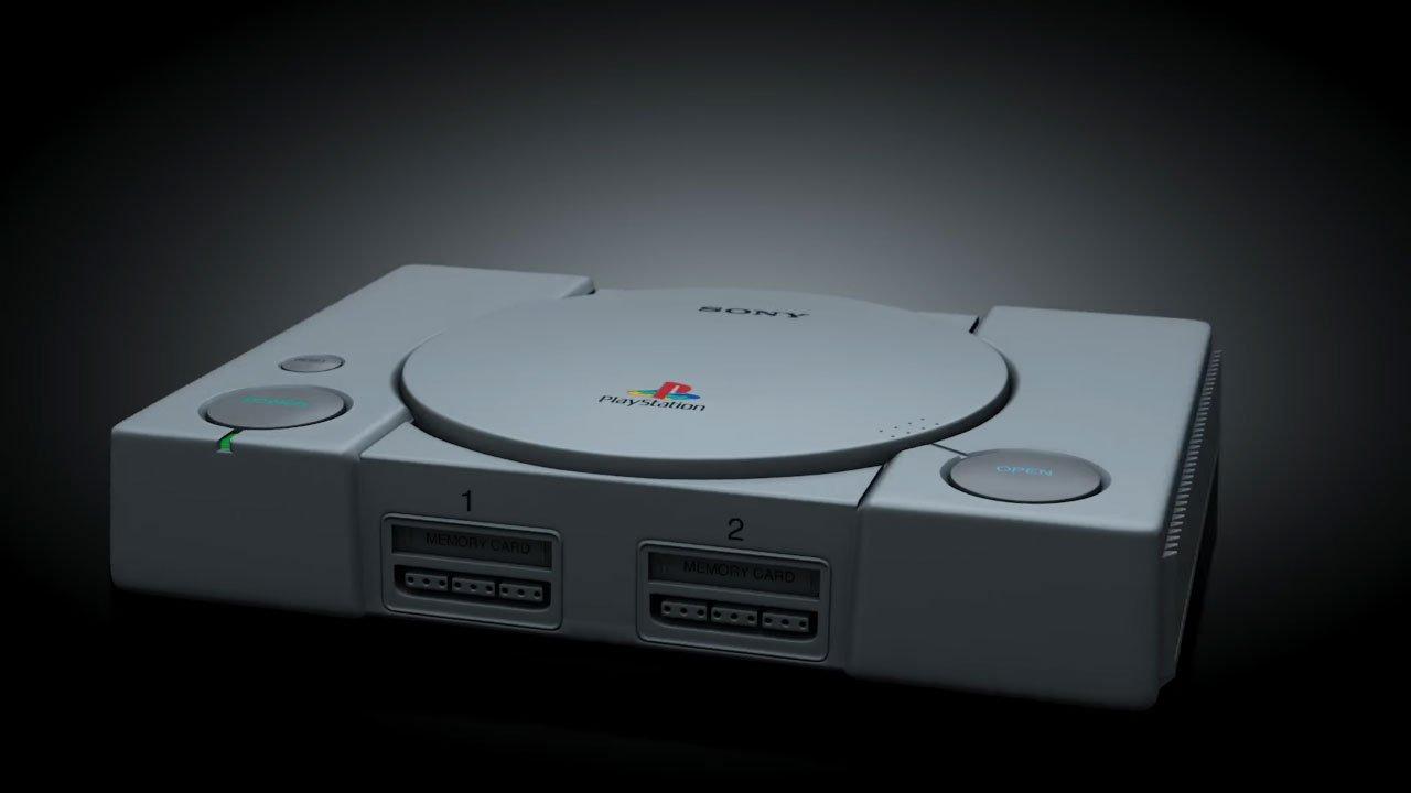 Playstation Classic hackerata: un errore di crittografia permette di caricare nuovi giochi thumbnail