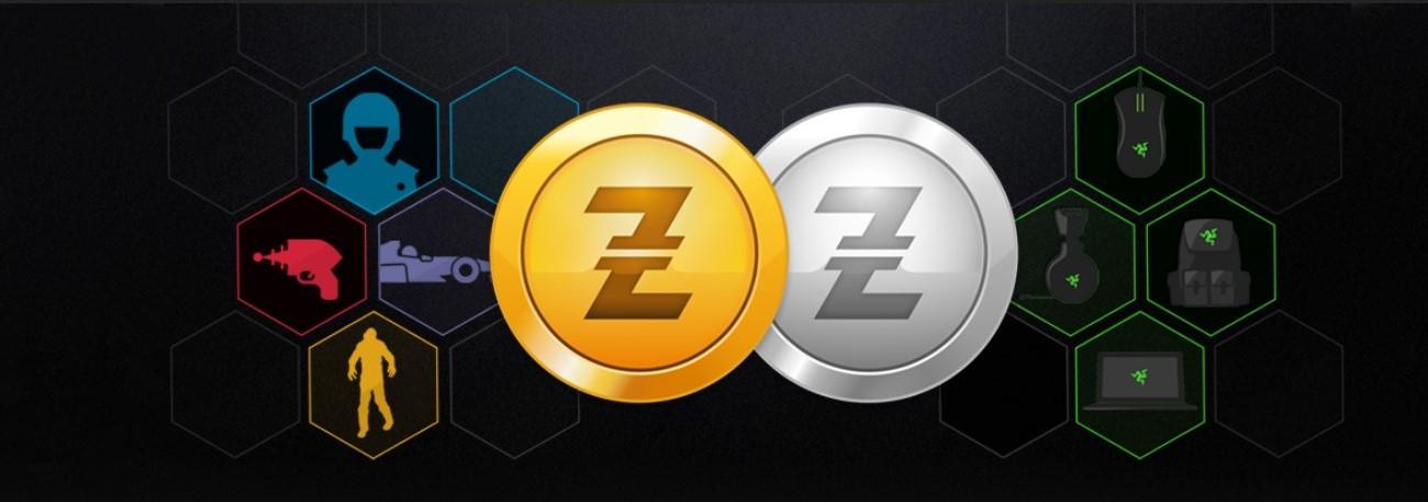 Razer Gold&Silver: potere ai giocatori con il nuovo programma di Razer thumbnail