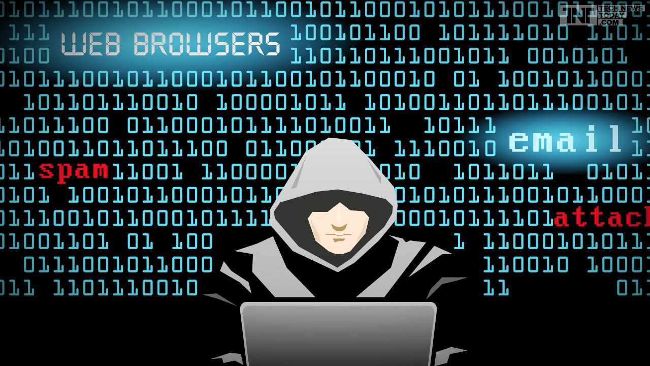 Attacco hacker a Quora, colpiti i dati di 100 milioni di utenti thumbnail