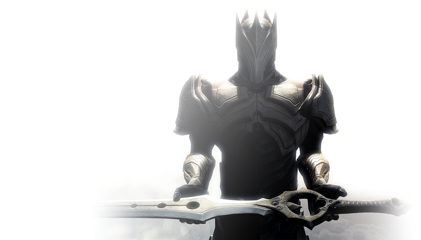 Epic Games rimuove Infinity Blade dall'App Store thumbnail