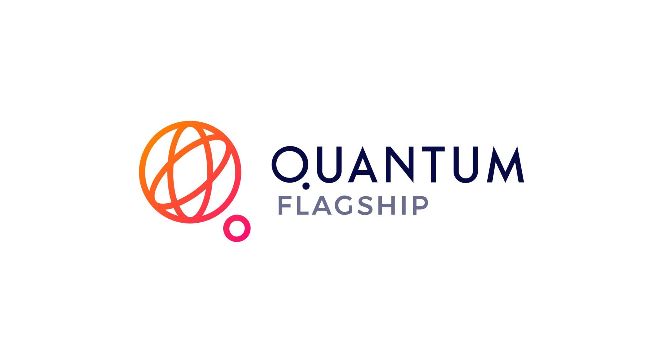 "Atos scelto dalla Commissione Europea per ""Quantum Flagship Iniative"" thumbnail"