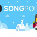 songpop2