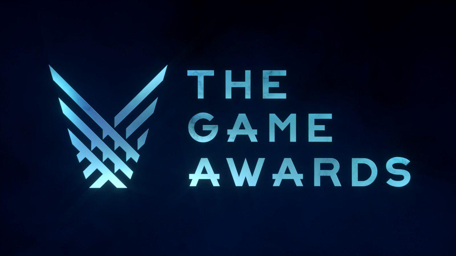 The Game Awards 2018: tutti gli annunci e i vincitori della cerimonia thumbnail
