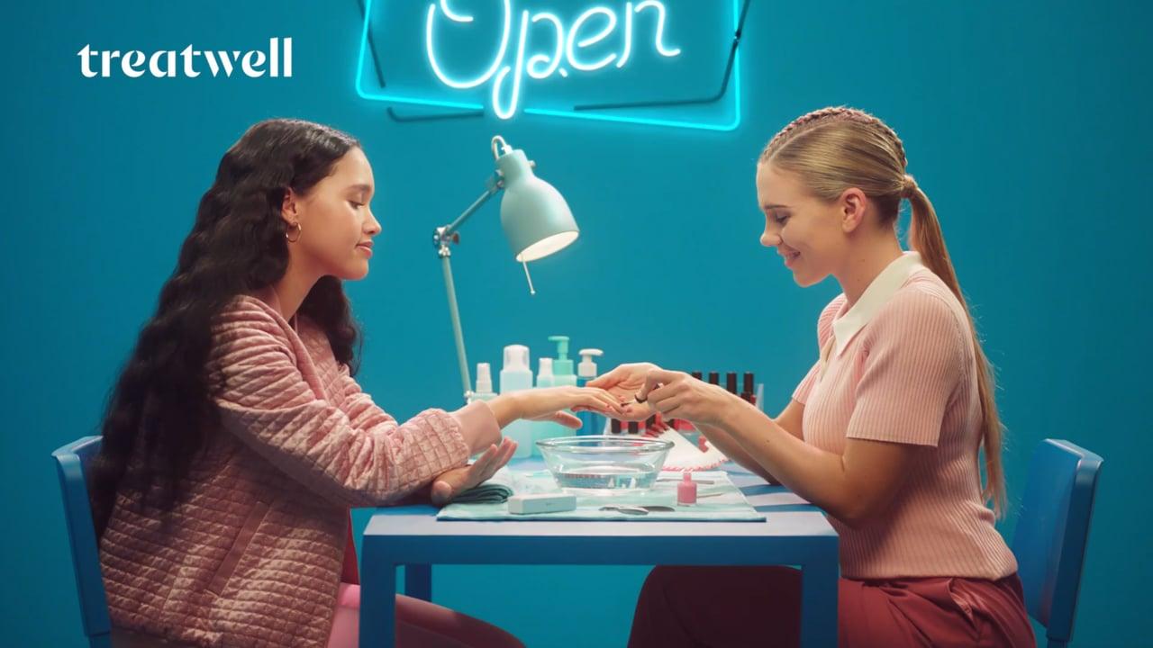 Treatwell: ecco i trattamenti di bellezza più convenienti thumbnail