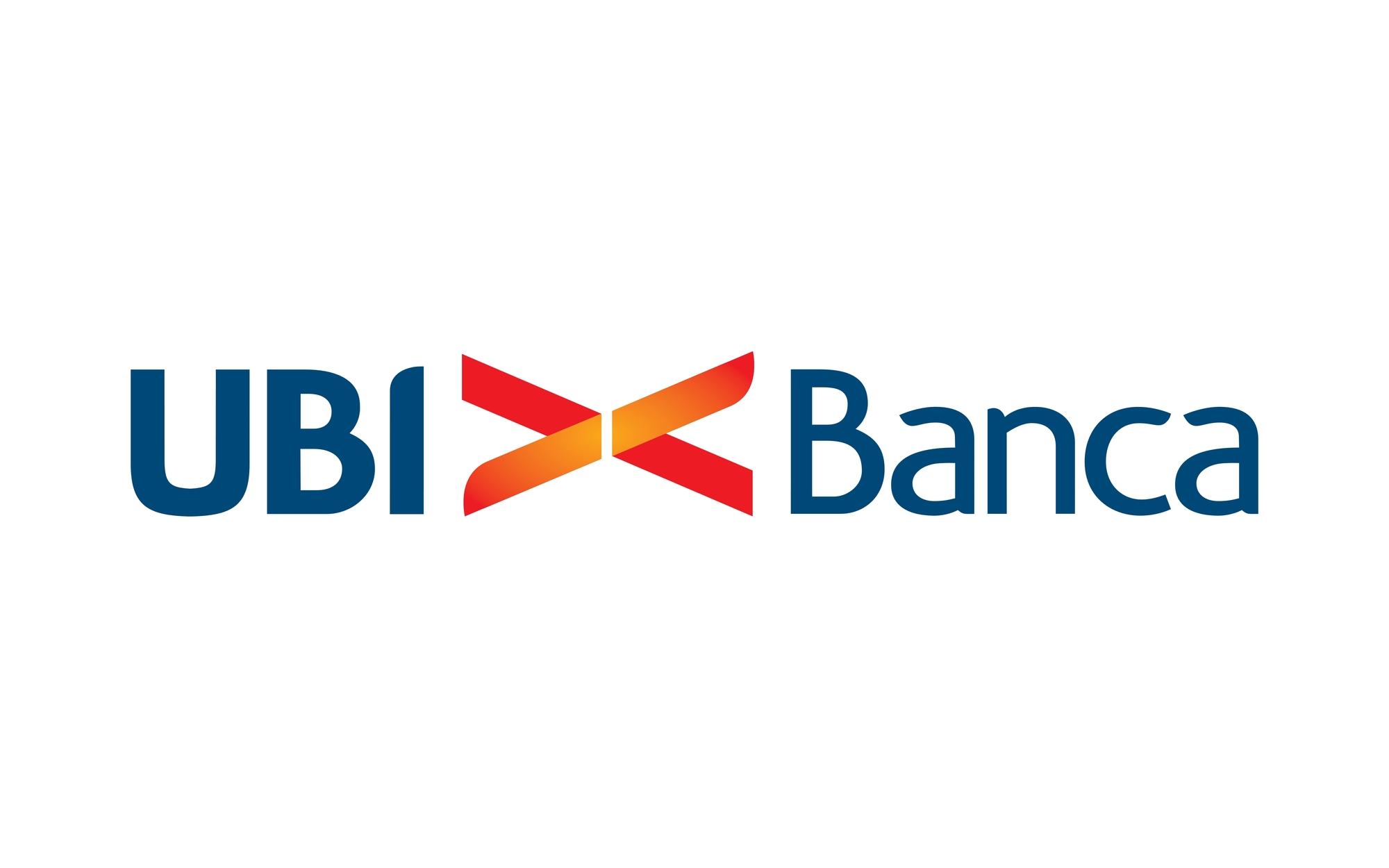 UBI Banca: arriva il supporto a Samsung Pay e Google Pay thumbnail