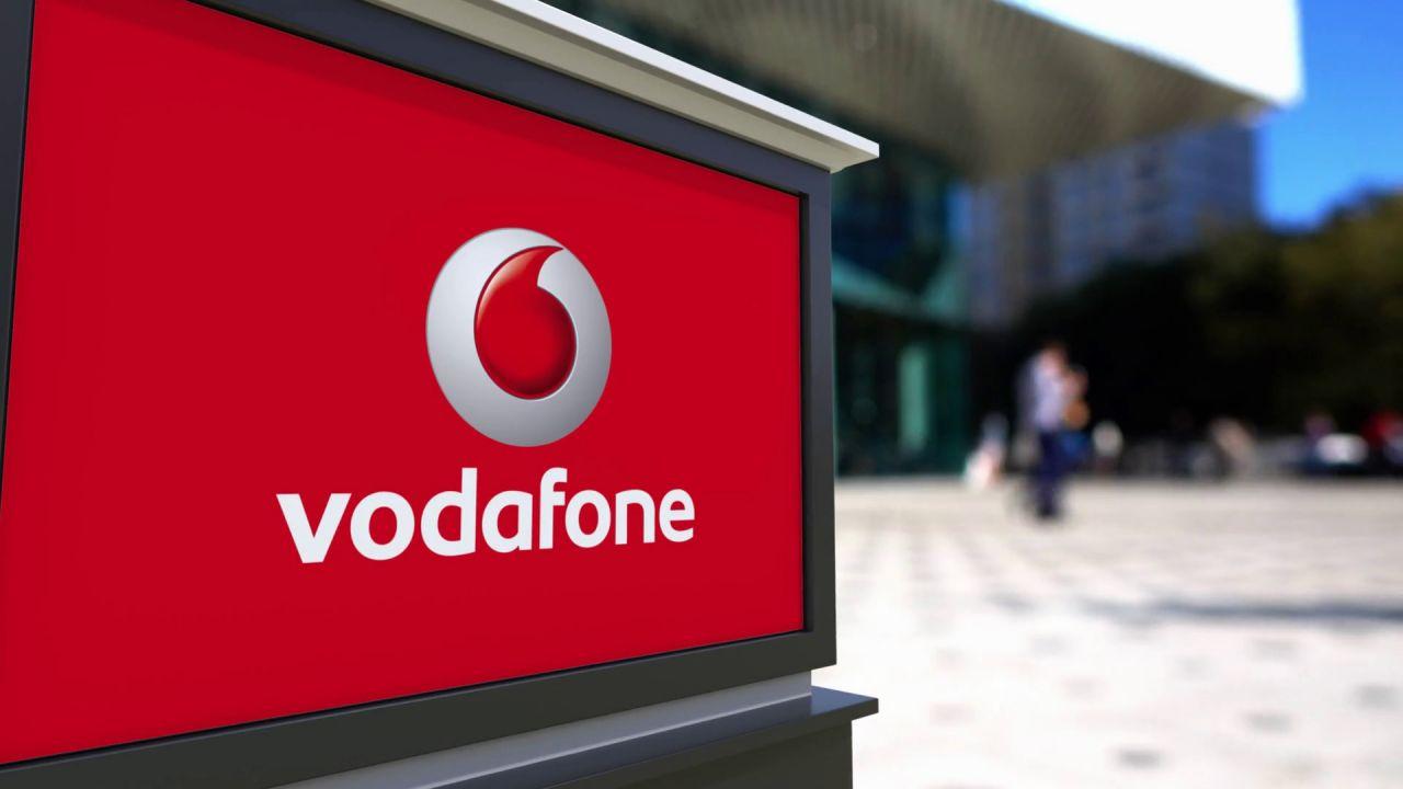 Vodafone Special Unlimited con 50GB a 7€ adesso attivabile online thumbnail