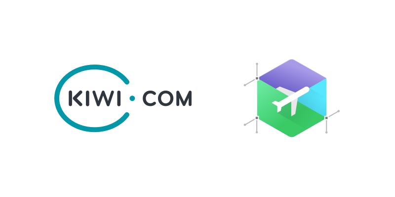 Kiwi.com sceglie la tecnologia di pagamento SafeCharge thumbnail