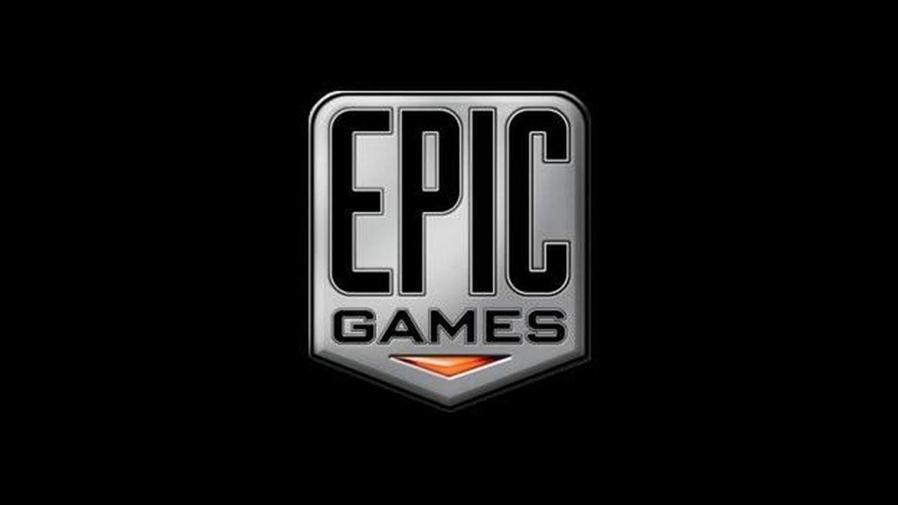 Epic Games sede