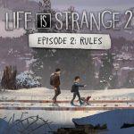 Life is Strange 2 Rules Tech Princess 2