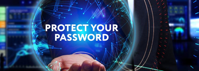 Password: sei consigli per proteggere la vostra privacy thumbnail