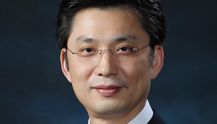 Samsung Italia, cambio al vertice. Sung Taek Lim è il nuovo Presidente della filiale italiana thumbnail
