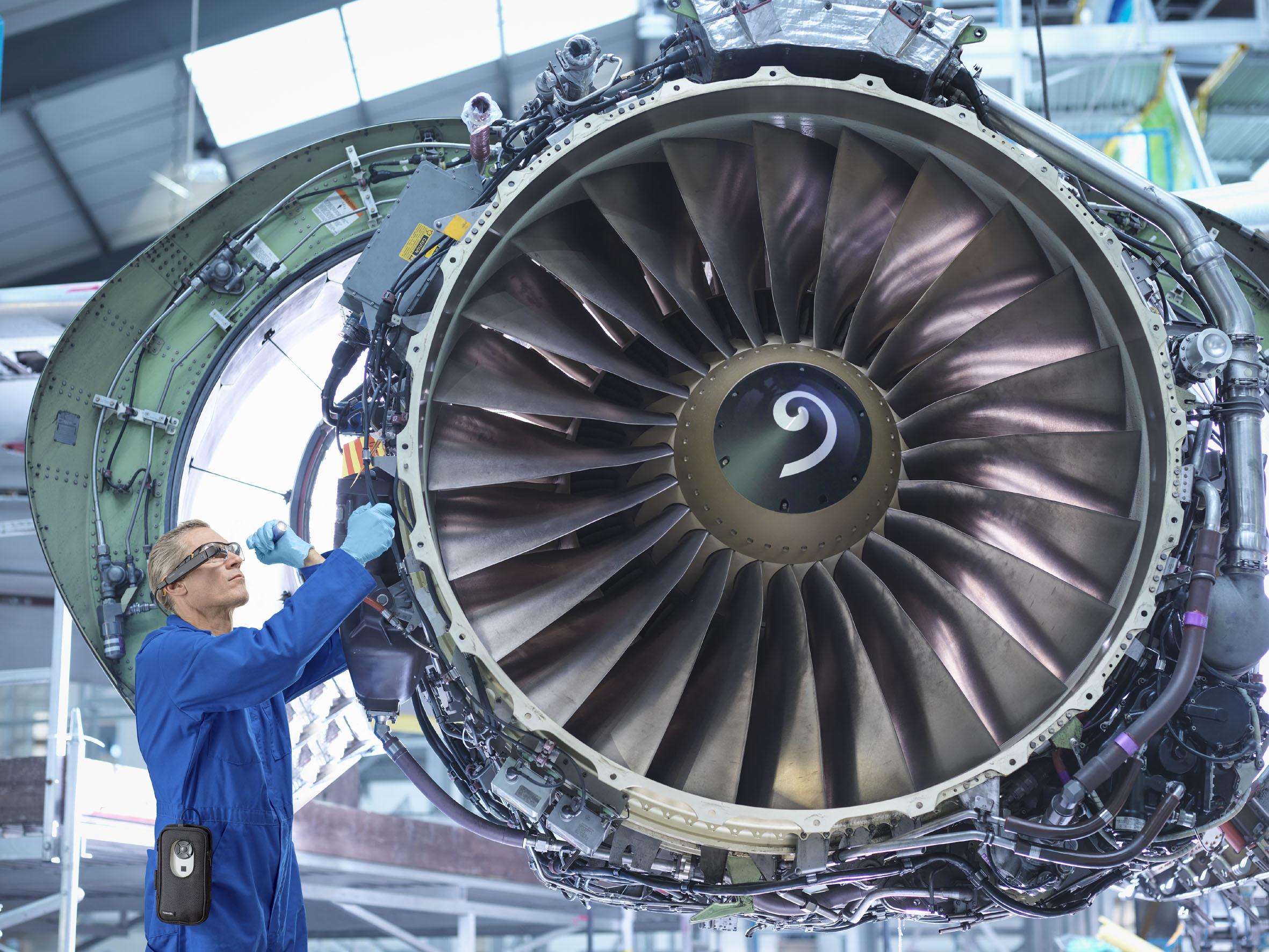 5G: che impatto avrà sulle aziende del campo ingegneristico? thumbnail