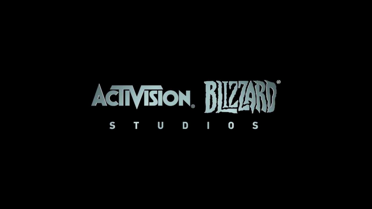 Activision Blizzard: addio allo chief financial officer, ad assumerlo è Netflix thumbnail