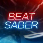 beat saber ps4 playstation vr