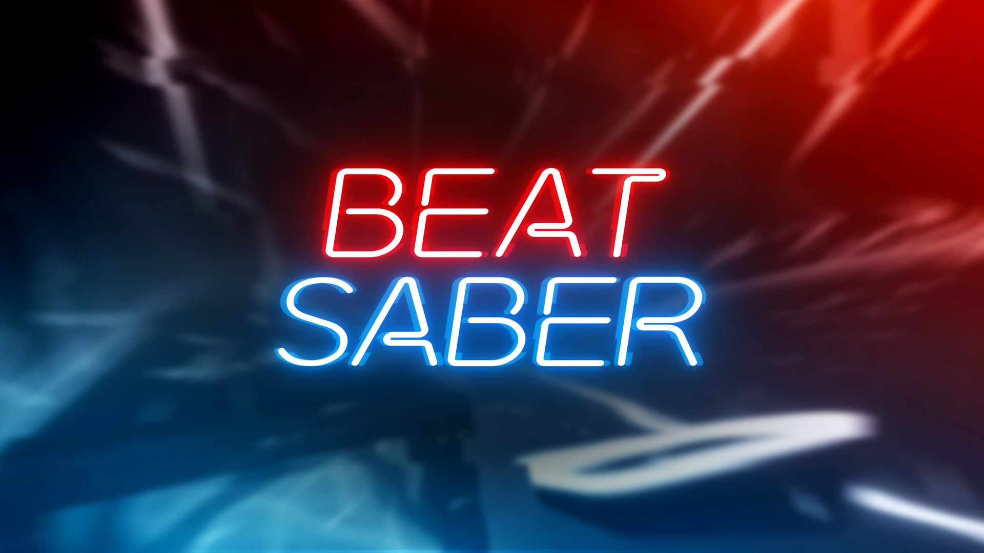 beat saber ps4 playstation vr