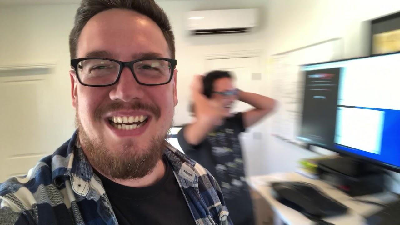 Ex dipendenti di Blizzard pronti a stupirci: ecco a cosa stanno lavorando thumbnail