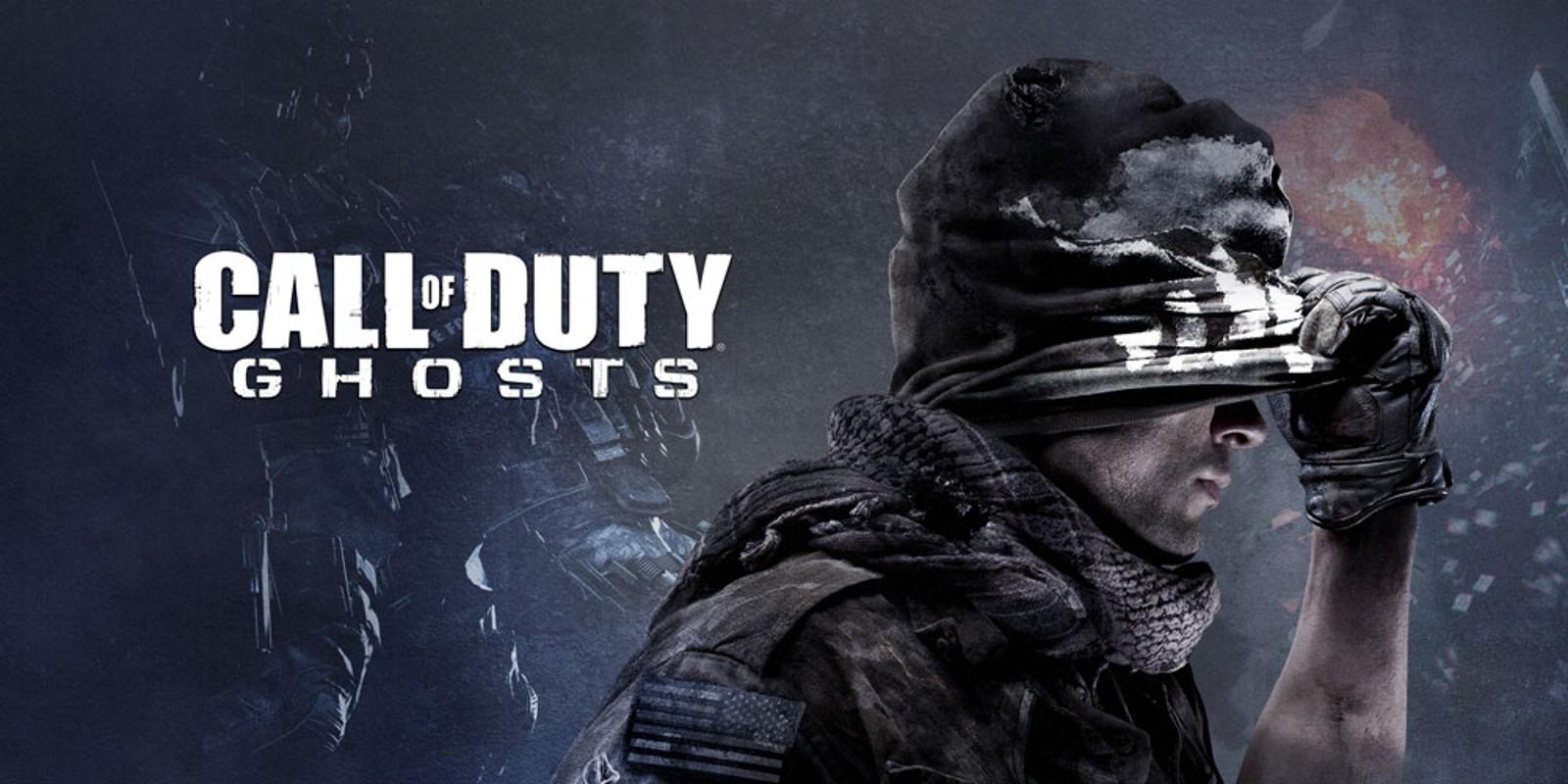 Call of Duty: Infinity Ward pubblica indizi sul nuovo capitolo thumbnail