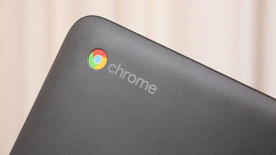 Arrivano nuovi Chromebook Education Edition di HP thumbnail
