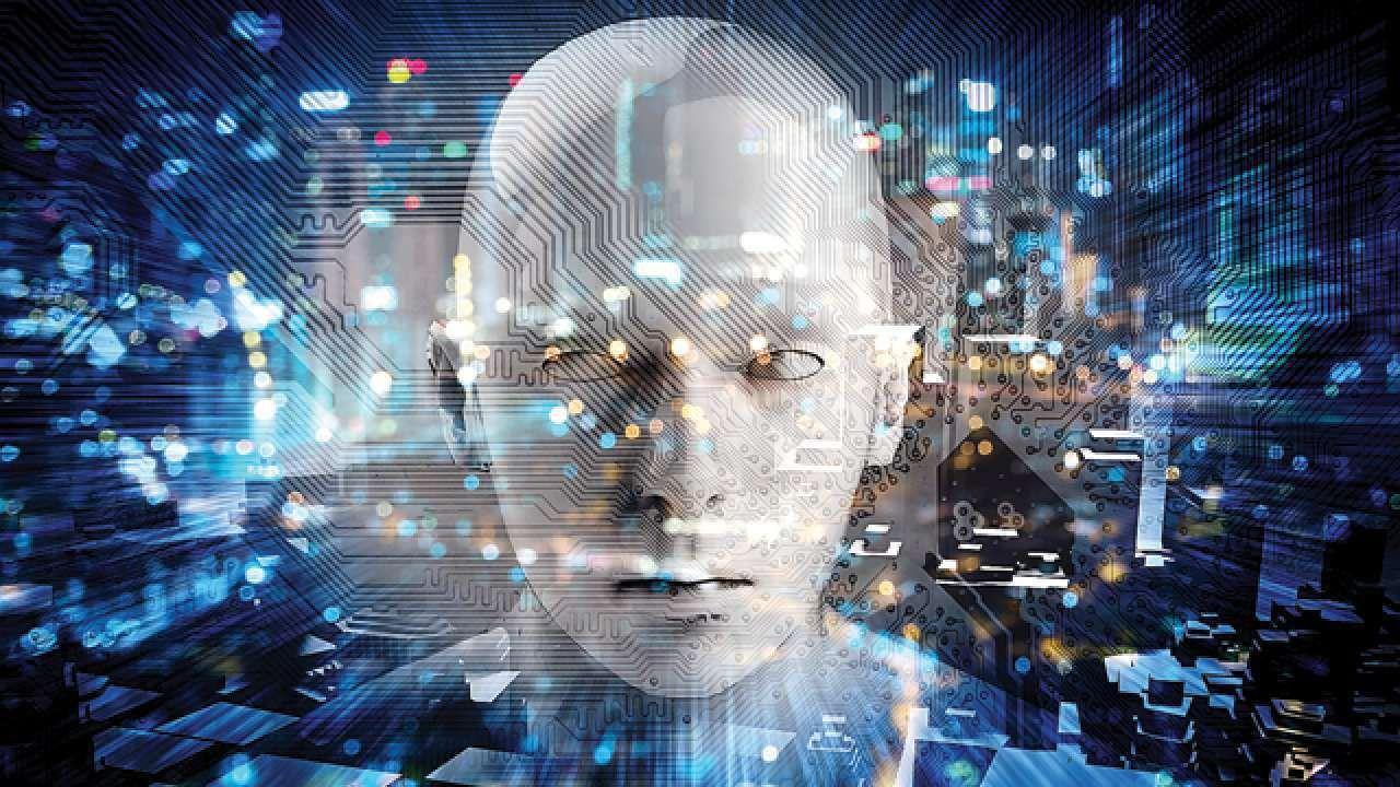 Cybersecurity 2019: ecco i tre principali trend secondo Darktrace thumbnail