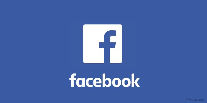 Facebook Messenger: come cancellare i messaggi già inviati thumbnail
