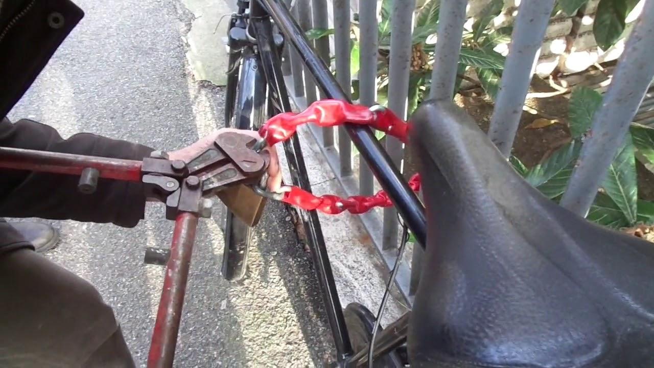 Confindustria ANCMA: stop ai furti di biciclette grazie al 'Ciclo Registro' thumbnail