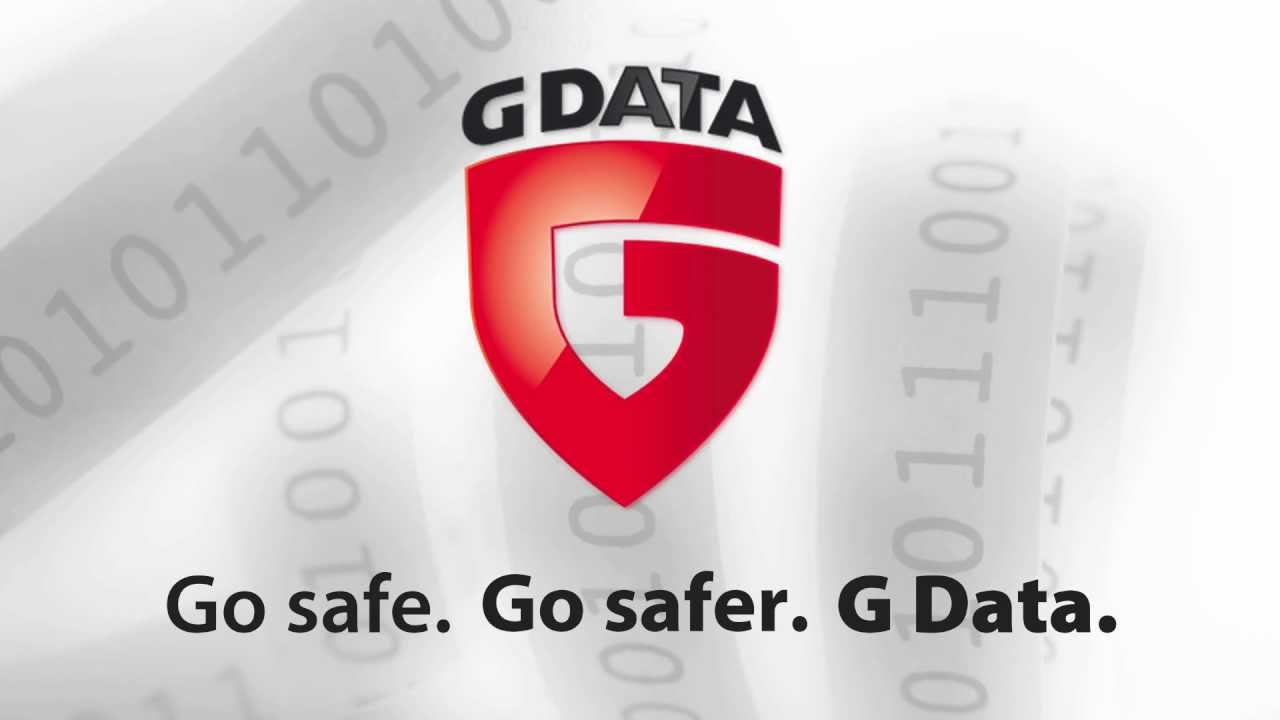 G Data: ecco come proteggere dati sensibili dal Doxing thumbnail