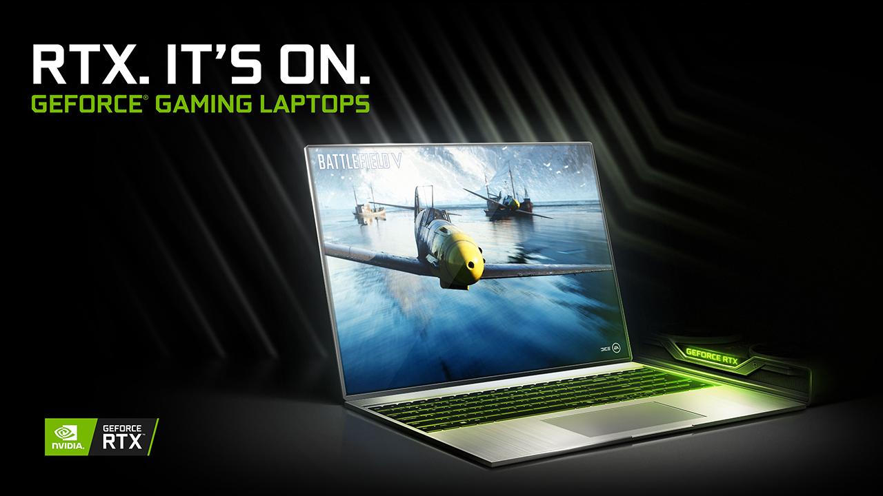 NVIDIA: la nuova GeForce RTX 2060 è una belva. Gli annunci dal CES 2019 thumbnail