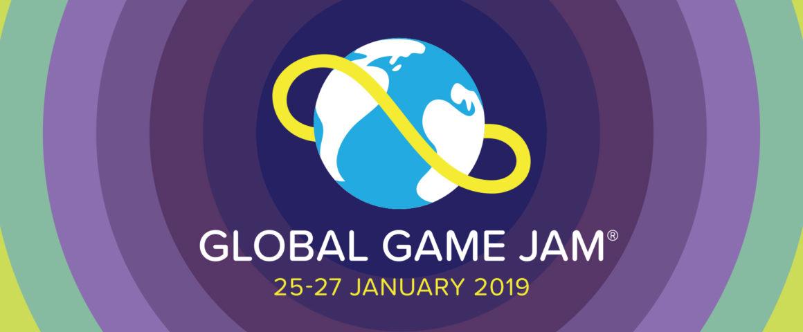 Global Game Jam: appuntamento questo weekend a Vigamus thumbnail