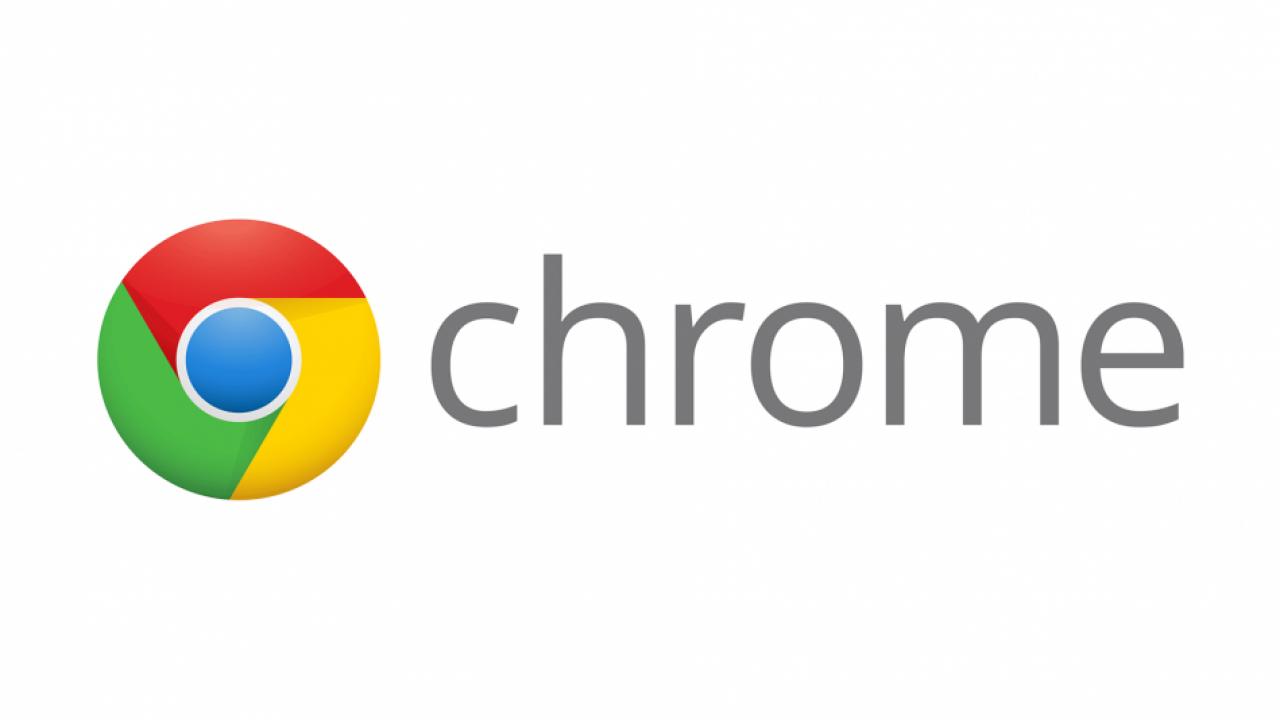 Chrome potrebbe eliminare le estensioni che bloccano gli annunci pubblicitari thumbnail