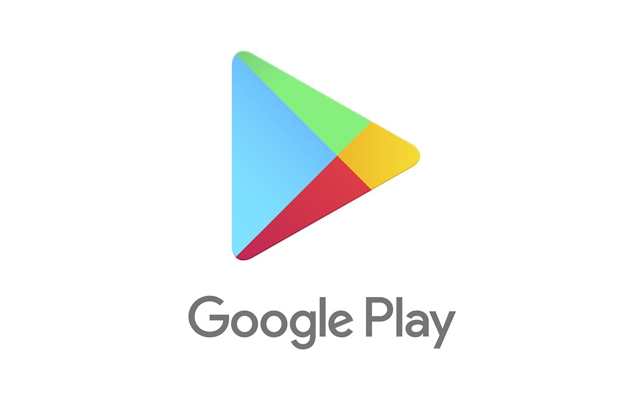 9 app fake nella categoria Remote Control che dovreste subito disinstallare thumbnail