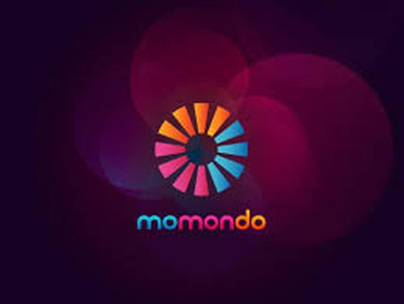 Blue Monday? Momondo offre un antidoto per combatterlo thumbnail