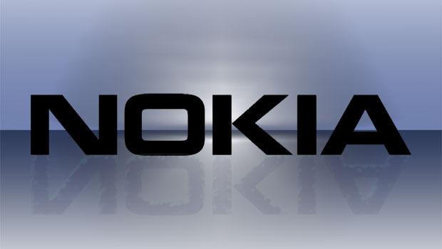 Tutti gli smartphone Nokia che verranno aggiornati ad Android Pie thumbnail