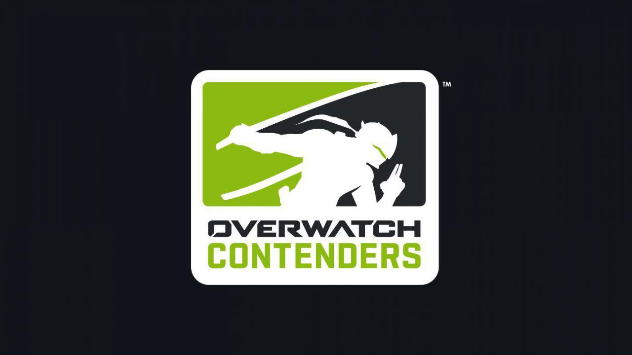Overwatch Contenders 2019: nuovi eventi in arrivo thumbnail