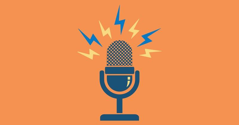 I podcast affinano il tiro: tracciate le abitudini degli utenti thumbnail