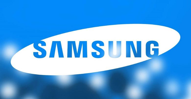 Samsung: memoria integrata da 1TB per i prossimi smartphone