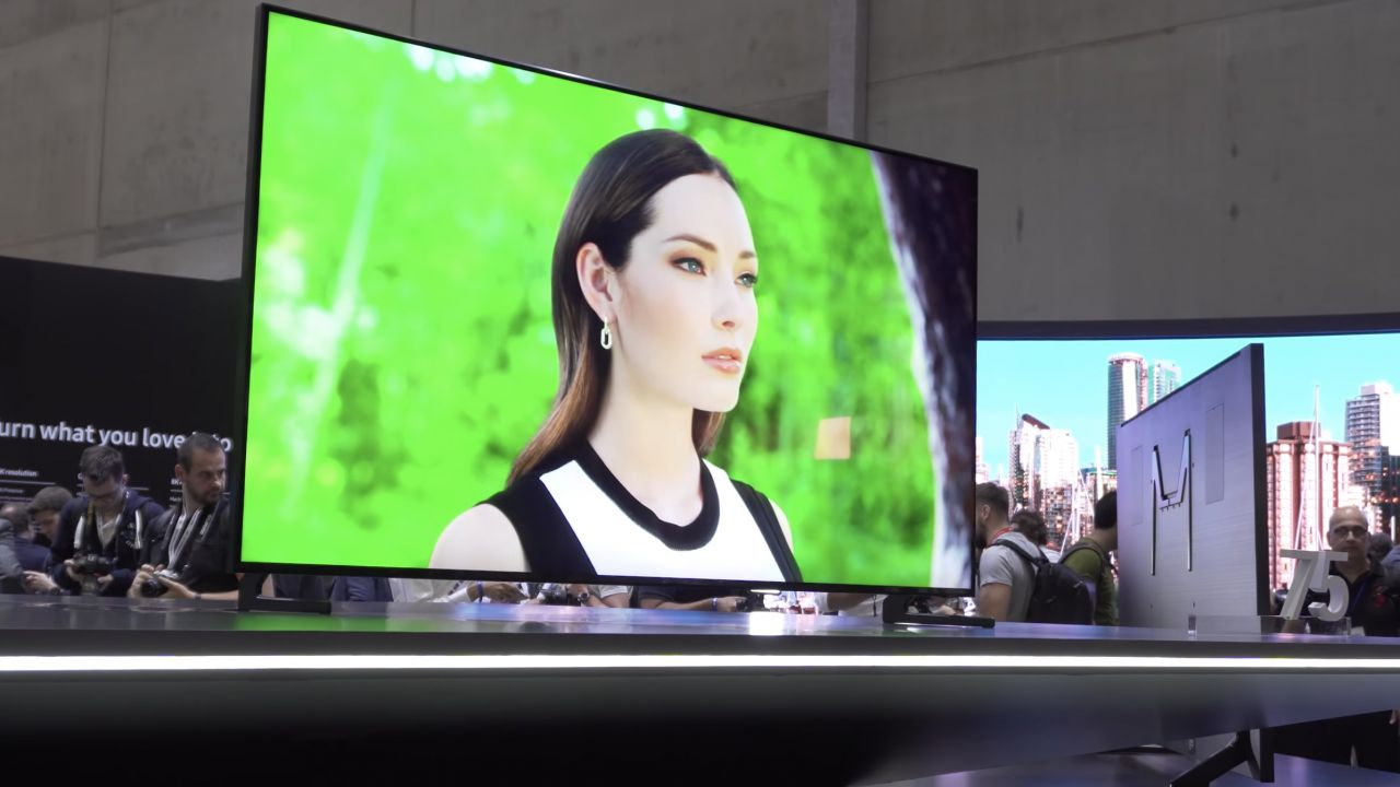 Samsung si prepara a salutare Smart View thumbnail
