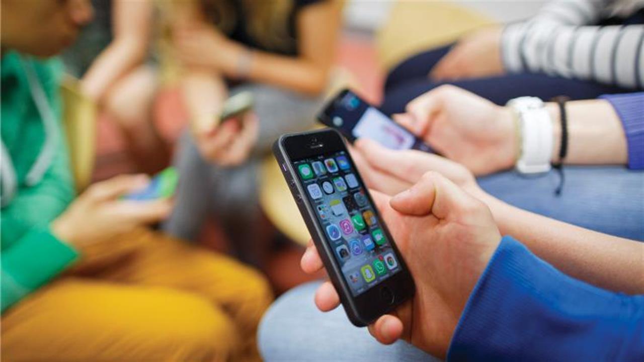 Smartphone: ecco i consigli di Wiko per organizzarli al meglio thumbnail