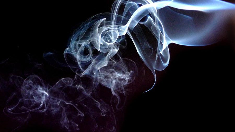 SmokeLoader: il primo malware downloader nella Top 10 delle minacce informatiche thumbnail