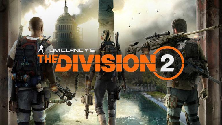 Tom Clancy's The Division 2: annunciati i contenuti della beta privata thumbnail
