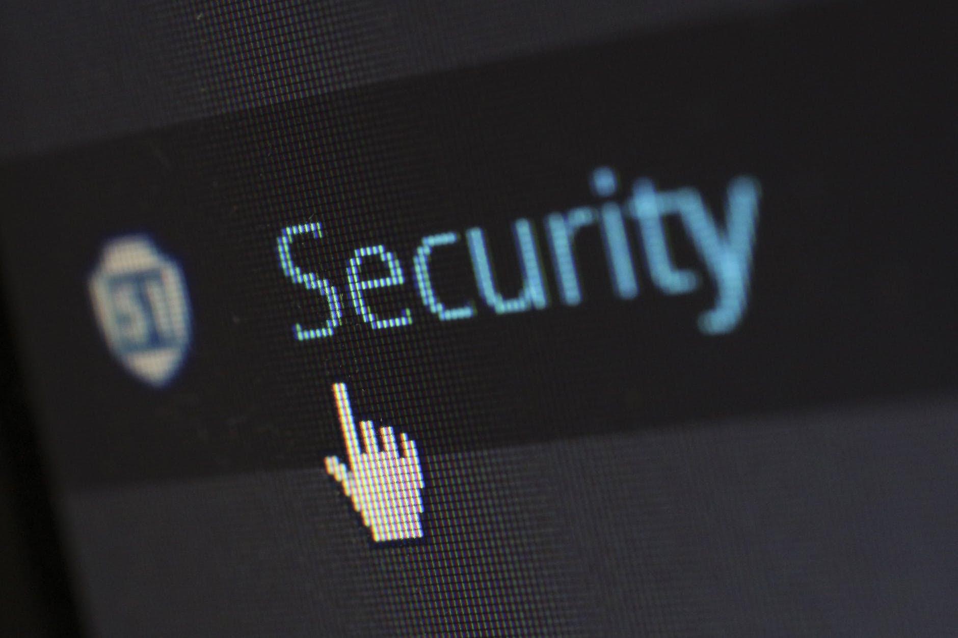 Cybersecurity: ecco i dieci peggiori attacchi del 2018 thumbnail