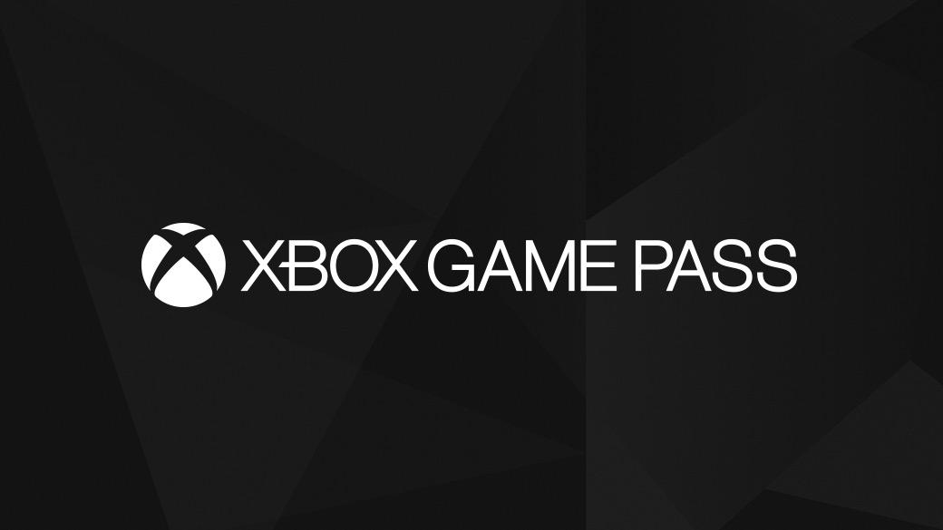 Xbox Game Pass: in arrivo sei nuovi giochi thumbnail