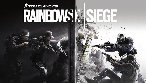 Tom Clancy's Rainbow Six Siege: tutte le novità in arrivo per il 2020 thumbnail