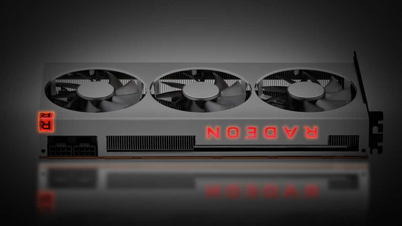 AMD Radeon VII arriva in Italia: caratteristiche e prezzo thumbnail