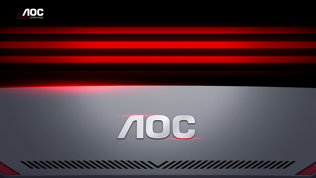AOC g1