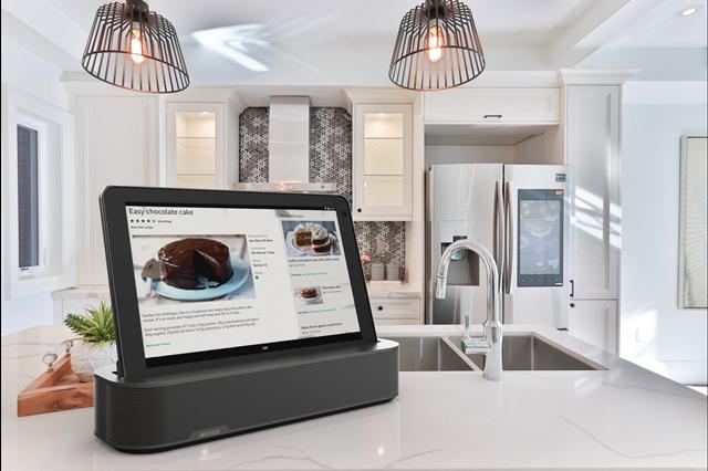 Archos presenterà il nuovo Oxygen 101 S con Sound Dock| MWC 2019 thumbnail